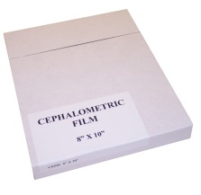 Cephalometric Film 3.JPG
