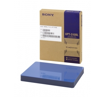 Sony.UPT-510BL.Medical.Thermal.Film-4