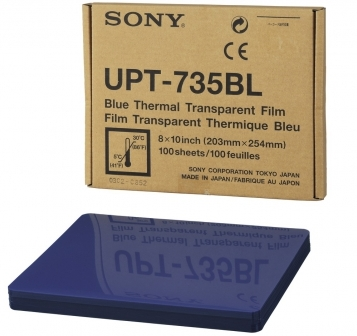 Sony.UPT-735BL.Medical.Thermal.Film-6