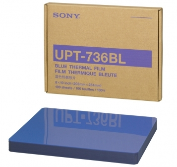 Sony.UPT-736BL.Medical.Thermal.Film-7