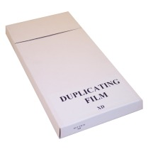 Dupl. Film for Pano.JPG