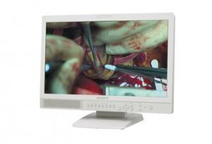 Sony.LMD-2110MD.monitor